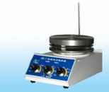 E22-08-1型磁力搅拌器|规格|价格|参数