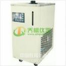 全封闭小型高低温循环器-XHL系列