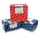 Qiagen试剂盒,27193 QIAprep 96 Turbo Miniprep Kit (24)