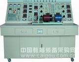 电机及拖动实验台