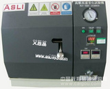 磁性材料老化试验箱生产厂家 上门服务 掌握核心技术,质量保障