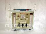 气体采样器/气体采样仪