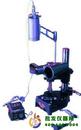 立式光学计LG-1