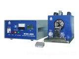 MSK-800超声波极耳金属点焊机