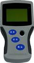 手持式农药残留测定仪厂家/型号: JZ-NC1