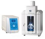 广州超声波细胞粉啐机价格,智能液晶超声波细胞破啐仪报价