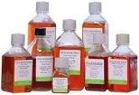 小鼠抗三聚氰胺/MonoclonalMouseAnti-Melamine