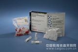 碱性磷酸酶底物显色试剂盒 (BCIP/NBT)