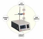 核酸蛋白检测仪HD-7N