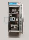 自动液相色谱分离层析仪2001-C-IV