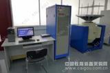 模拟汽车运输振动台主要运行系统