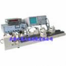 MLLM-2000C光拍法光速测量仪 型号:MLLM-2000C
