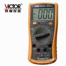 胜利VICTOR890D 数字万用表VC890D 全保护数字多用表 数字万能表