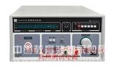 高频测试电源