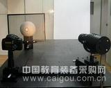 上海实博 SMX-1数字化投影栅线仪 厂家直销