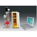 厦门实验室仪器设备维修、销售、代理-生物发酵罐