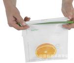 法国Interscience BagClip密封夹/夹袋器