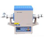 1800℃高温真空管式炉GSL-1800X