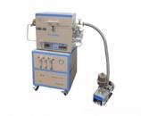带3路浮子混气RTP管式炉RTP-1000-LV3F