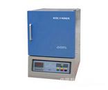 1400℃箱式炉(19L)KSL-1400X-A3