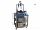 GSL-1100X-PJF -A等离子表面处理仪