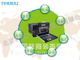 北京科锐多媒体录播系统