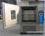 恒温恒湿振荡培养箱 实验标准GB/T31467.3