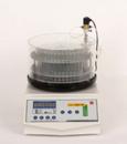 自动部分收集器BS-160A