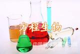 小鼠15脂加氧酶含量检测,小鼠15-LO/LOX ELISA检测试剂盒