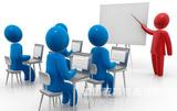 达思手机数据恢复技术培训(高级班)