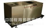 苏州直销卧式低温耐寒试验箱