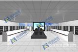 民机航电分系统综合验证试验台
