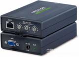VGA接收器