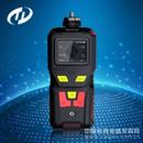 长寿命氯气速测仪TD400-SH-CL2专业快速便携式氯气检测报警仪
