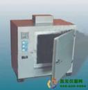 沥青薄膜烘箱LBH-1