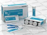 美国BE全自动血凝仪专用试剂(进口分装)(即用液体型)