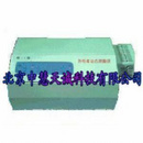 热导率动态测量仪 型号:RB-II