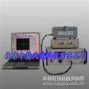 铁电体电滞回线测量仪 型号:TF-DH1