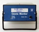 Model 106紫外臭氧分析仪