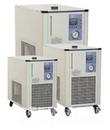 诺基仪器品牌冷却水循环机LX-5000可比进口产品