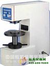 电子布氏硬度计HBE-3000A