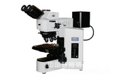 OLYMPUS金相显微镜BX51M