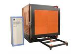 台车炉ZWDL-900X
