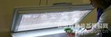 FytoScope卧式LED光源培养箱
