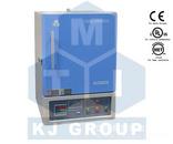 1100℃64升大箱式炉KSL-1100X-L