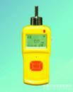 TD830-SO2便携式二氧化硫分析仪