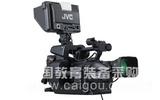 JVC GY-HM890E摄录一体机