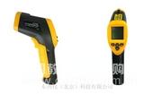 红外线温度计  产品货号: wi107791 产    地: 国产