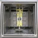 台式氙灯老化箱标准配置