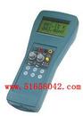 过程信号校验仪/温度校验仪/过程仪表校验仿真仪